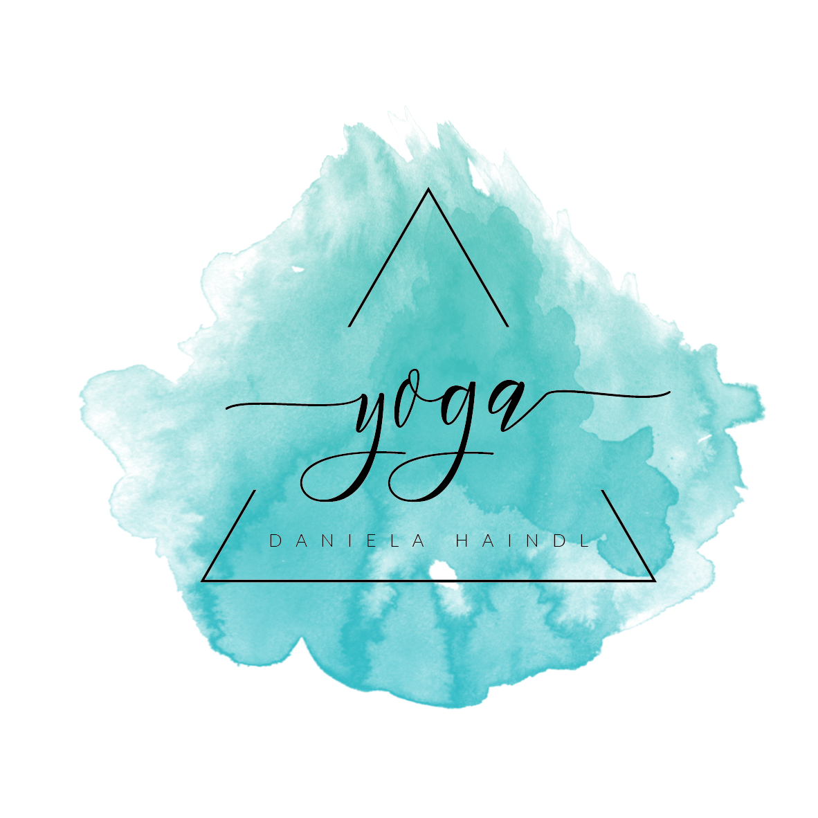 Yogaunterricht, Retreats, Workshops